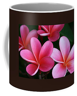 Breathe Gently Coffee Mug