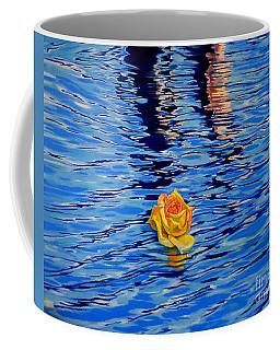 Roam With Freedom Coffee Mug