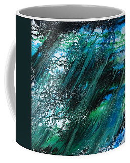 Duars Rani Coffee Mug