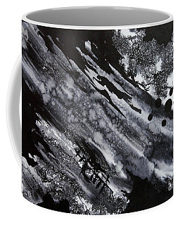 Boat Andtree Coffee Mug