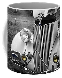 '36 Ford Coupe Coffee Mug