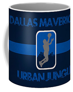 Designs Similar to Dallas Mavericks