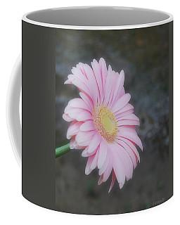 Coffee Mug featuring the photograph Fragile by Marija Djedovic
