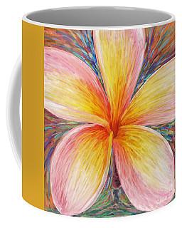 Leelawadee Coffee Mug