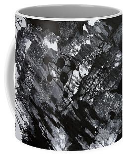 Third Image Coffee Mug