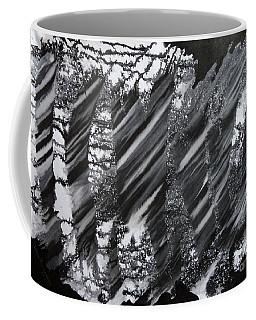 Vision Third Coffee Mug