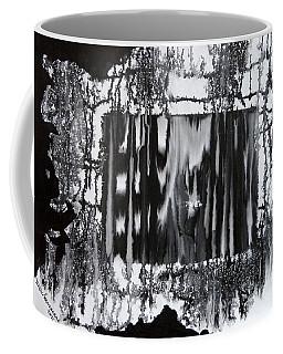 Magic Rectangle Coffee Mug