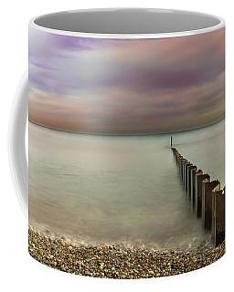 Breakwater Coffee Mug