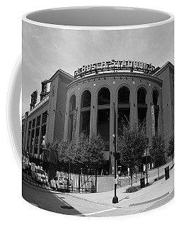 Busch Stadium - St. Louis Cardinals Coffee Mug