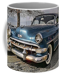 '54 Chevy Coffee Mug