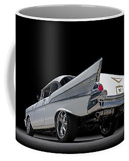 '57 Bel Air Coffee Mug