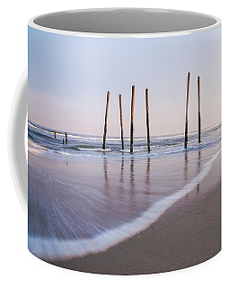 59th Street Coffee Mug