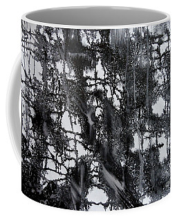 Black Forest Coffee Mug