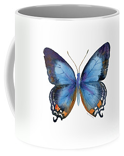 Insects Coffee Mugs