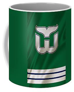 fe49dfcc14f Hartford Whalers Coffee Mug