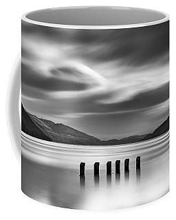 Loch Lomond Coffee Mug