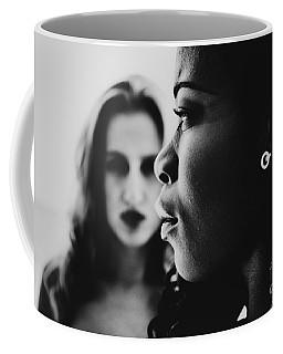 Prestige Coffee Mug