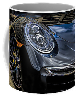 911 Turbo S Coffee Mug