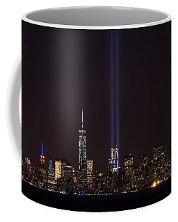 9.11.2014 Coffee Mug