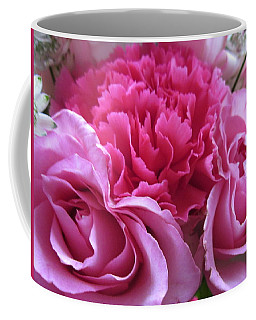 Happy Mothers Day/a Bundle Of Joy Coffee Mug