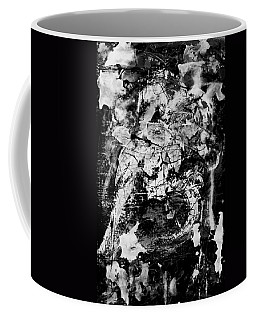 A Night Of Memories Coffee Mug