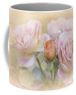 A Rose By Any Other Name Coffee Mug