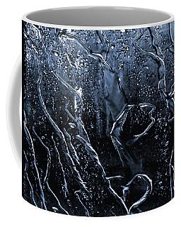 A Sonata Coffee Mug