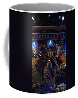 A Wishing Place 5 Coffee Mug