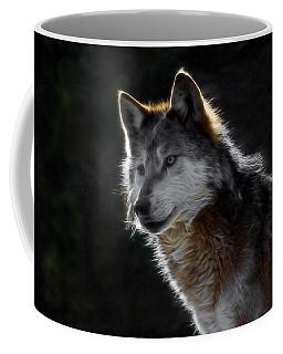 Designs Similar to A Wolf Digital Art