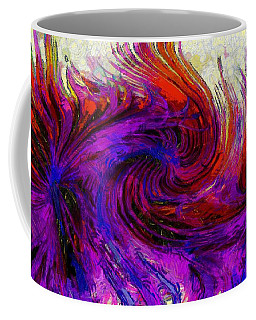 Absrtact Art - 1 Coffee Mug