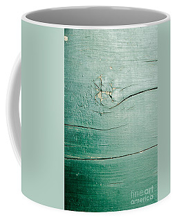 Abstract Photography Coffee Mug
