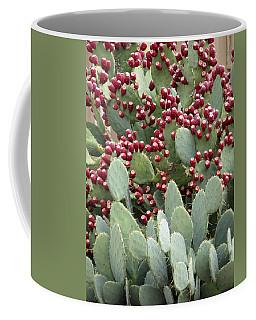 Coffee Mug featuring the photograph Abundance Of Fruit by Laurel Powell