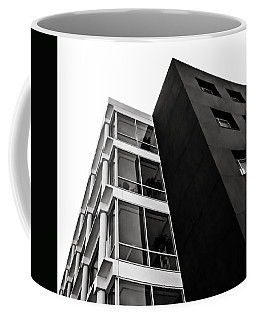 Acute Insight Coffee Mug