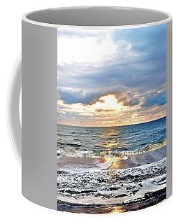 After The Storm 3 Coffee Mug