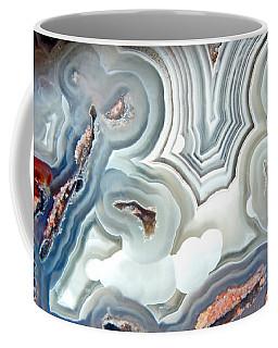 Agate 2 Micro Coffee Mug