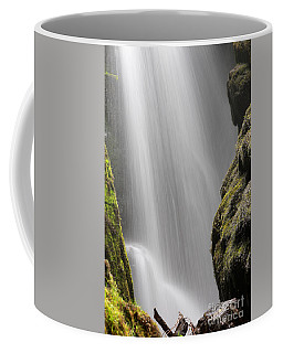 Aira Force Lake District Coffee Mug