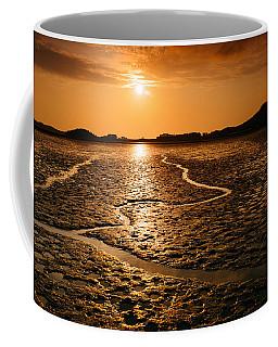 Alien Planet? Coffee Mug