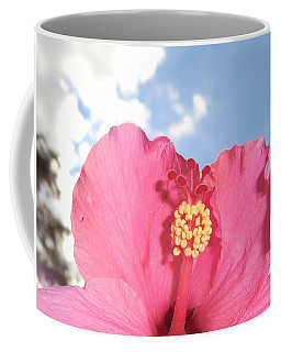 Blissful 33 Coffee Mug