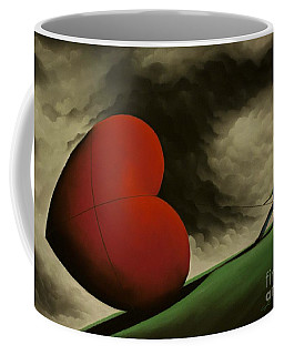 All For You Coffee Mug
