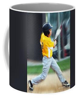 All-star Coffee Mug