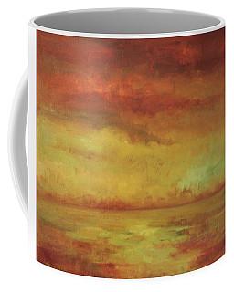 Allegro Coffee Mug
