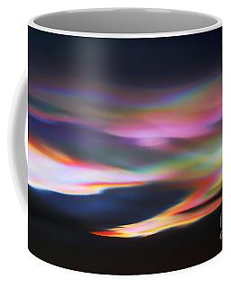 Amazing Mother Nature.. Coffee Mug