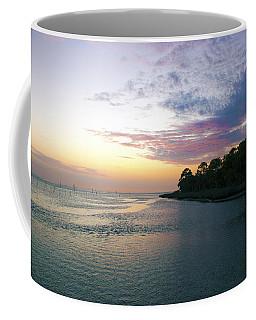 Amazing View Coffee Mug