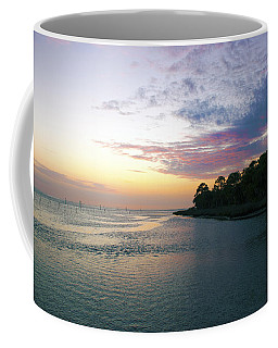 Amazing View Coffee Mug
