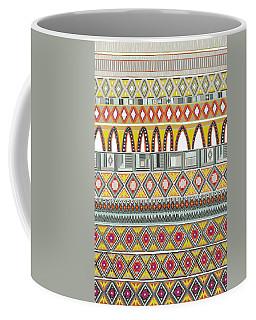 Amber Veneto Coffee Mug
