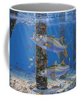 Ambush In0027 Coffee Mug