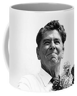 American Optimism Coffee Mug