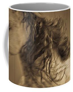 Americano 15 Coffee Mug
