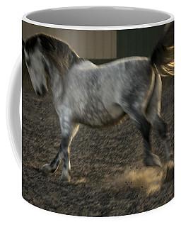 Americano 17 Coffee Mug