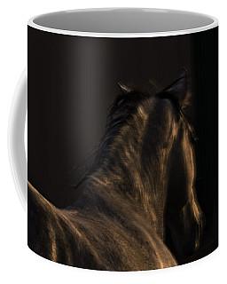 Americano 19 Coffee Mug